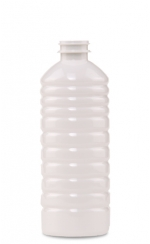 Botella PET 375ml 26g