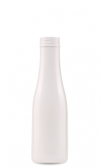 "Botella PET 500ml ""MINI-VITIS"""